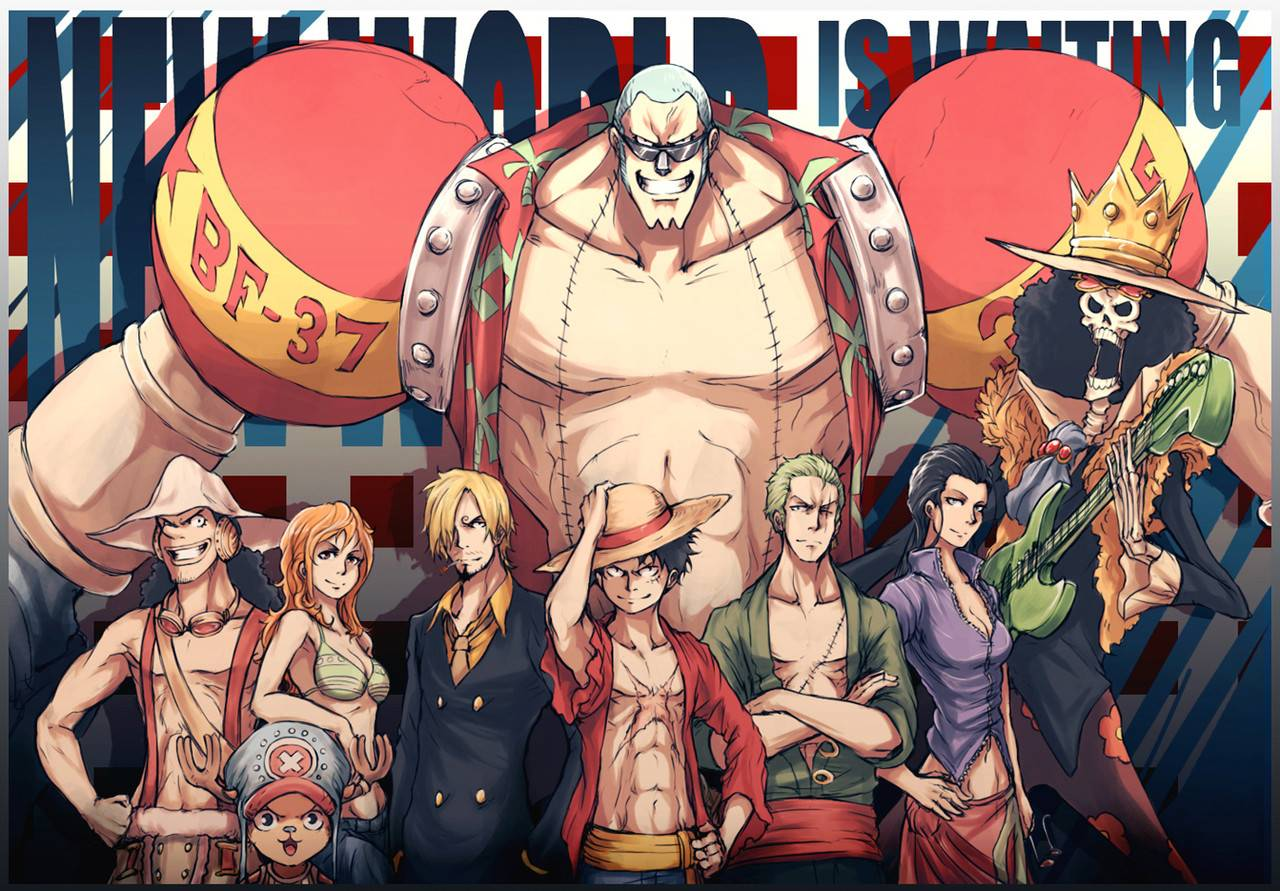 [Image: One-Piece-Wallpapers-3.jpg]